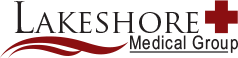 Lakeshore Medical Group